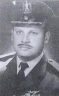 sami fuad was 9th air brigade