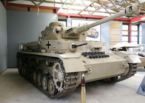 SdKfz161