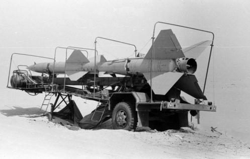 sinai guerra de 1967-