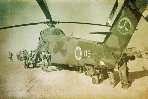 six-day-war2