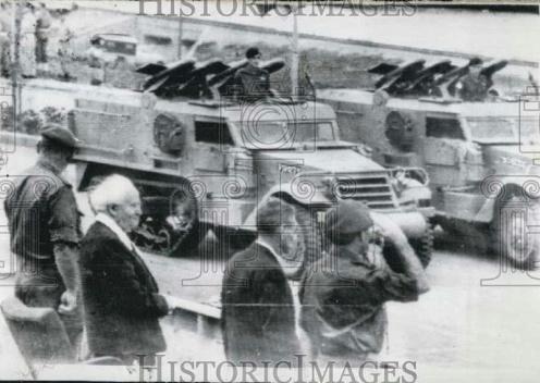 SS-11-halftrack-196304-1