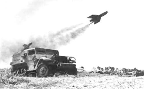 SS-11-halftrack-2