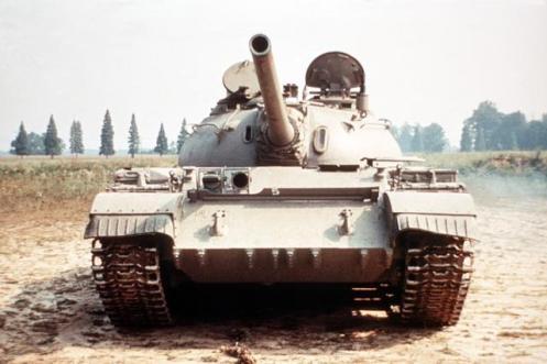 t-54-