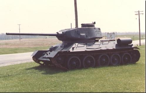 T34-85-2