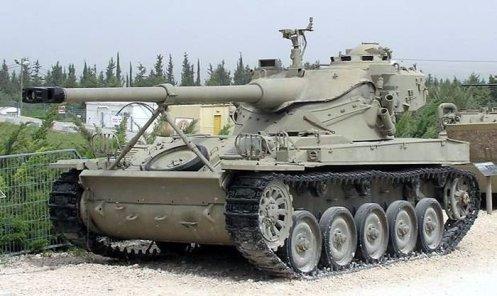 tank_amx13-