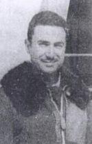 Teniente Hasan el-Qusri