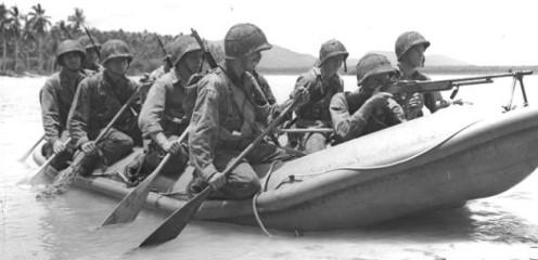 the-magnificent-marine-raiders-sofrep-630x305