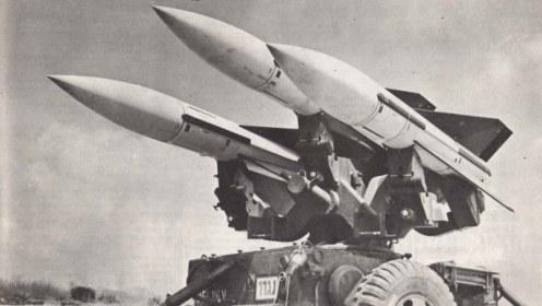 three_hawks six days war 1967