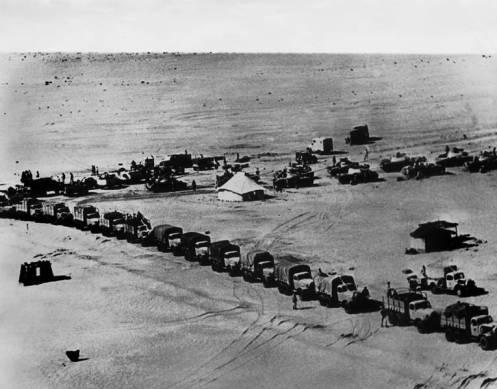 United-Arab-Republic_six-day-war_1967_sinai
