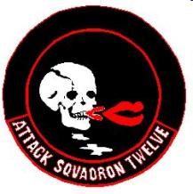 USN_VA-12_emblem