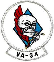 va34a
