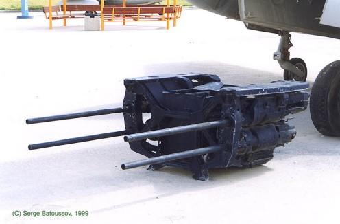 vautour9c