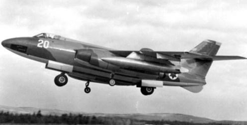 vautoura-4