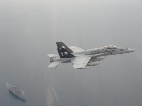 VFA 34 (4)