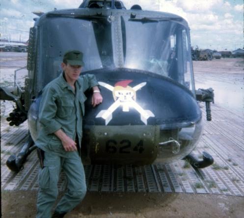 Vietnam june 17-1