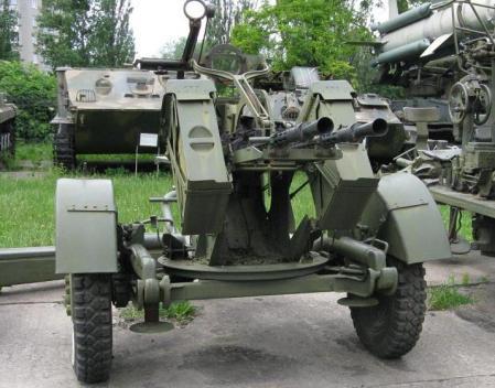 ZPU-2_Lutsk