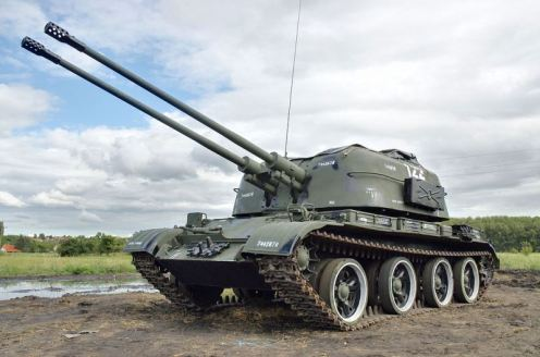 ZSU-57-2_