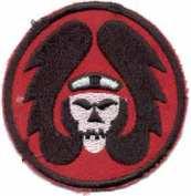 101 SQN IAF