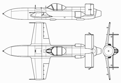 1200px-Yokosuka_Ohka_Model_22.svg