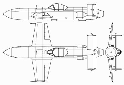 1200px-Yokosuka_Ohka_Model_22.svg