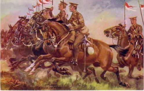 17th_Lancers_advancing