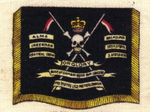 17th_lancers_flag_3