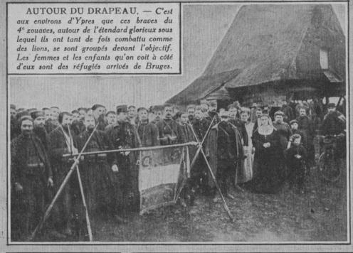 1915_drapeau_du_4e_zouaves