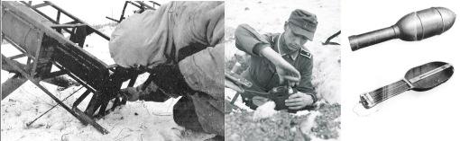 28-32cm-Nebelwerfer-41-2e