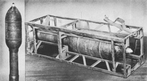 28cm-german-rocket-wurfkorper