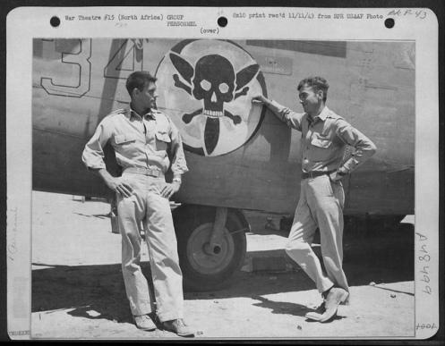 512th_Bombardment_Squadron_-