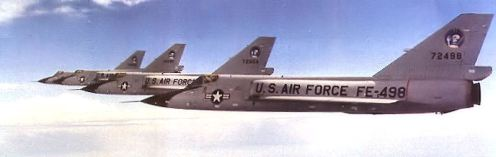 95th_Fighter-Interceptor_Squadron-4-f-106-formation