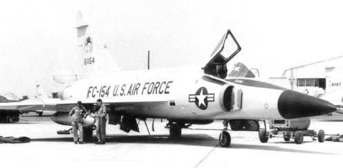 95th_Fighter-Interceptor_Squadron_