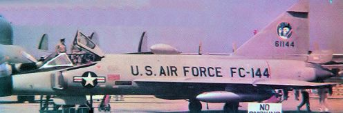 95th_Fighter_1958