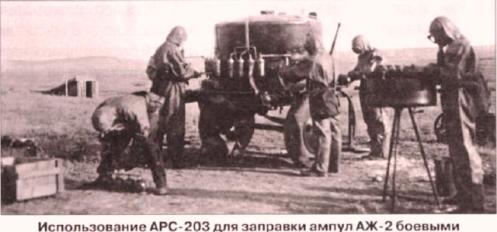 ampul-11s