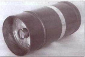 ampul-18-640x593