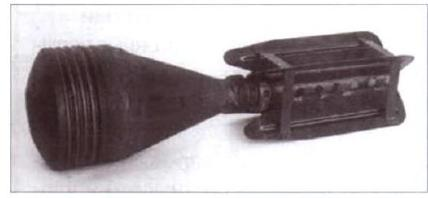 Ampulomёt1