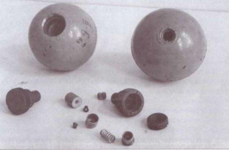 Ampulomet (14)