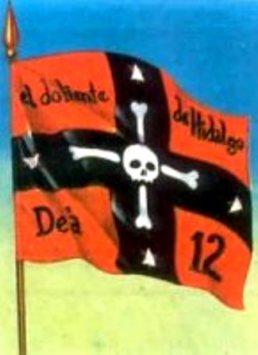 bandera31