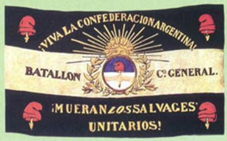 bandera_federal