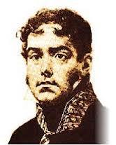 coronel Pablo Morillo