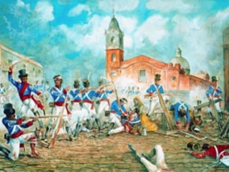 defensa de buenos aires -invasiones inglesas (1)