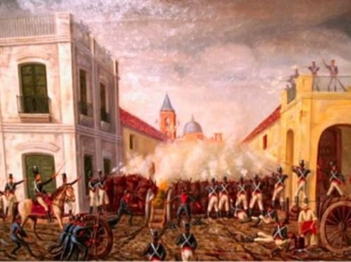 defensa de buenos aires -invasiones inglesas (2)