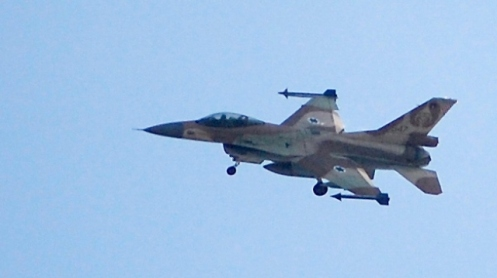 F16_aircraft_IAF_101_efi_elian