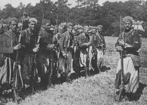 French_Colonial_Forces