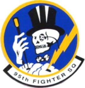 FU95FSpatch