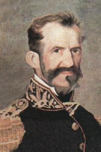 Gregorio Aráoz de Lamadrid