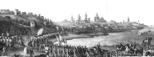 invasiones inglesas (2)