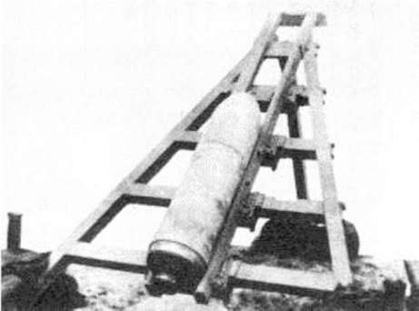 japanese-ww-rocket-launcher (2)