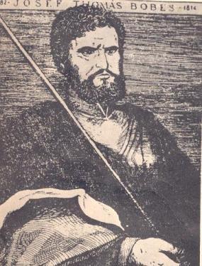 José_Tomás_Boves1