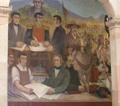 Mexico.Mich.Zitacuaro.03